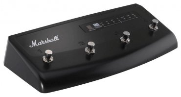MG4 Pedal Footswitch PEDL-90008 p/ linha MG - Marshall