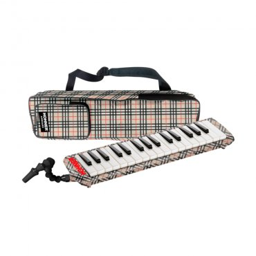 Melodica Airboard 32 Remaster - Hohner